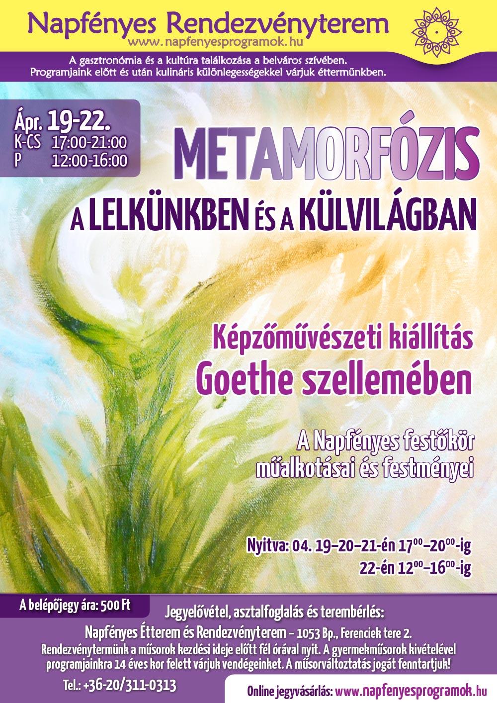 Metamorfozis-A4-02