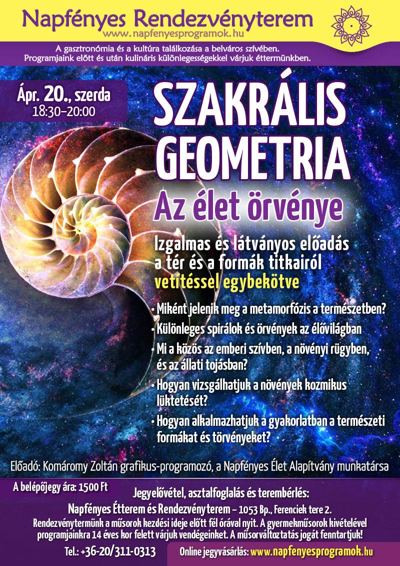 szakralis-geometria--az-elet-orvenye