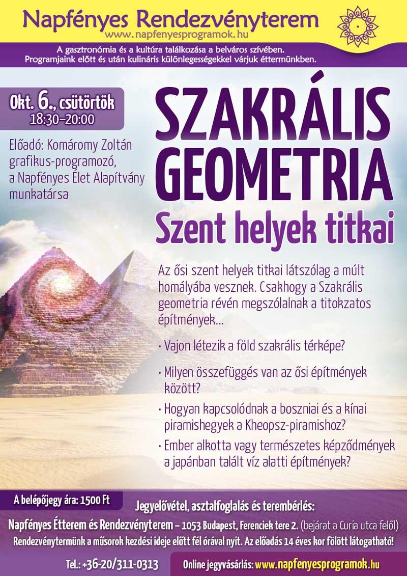 szakralis-geometria-szent-helyek-titkai