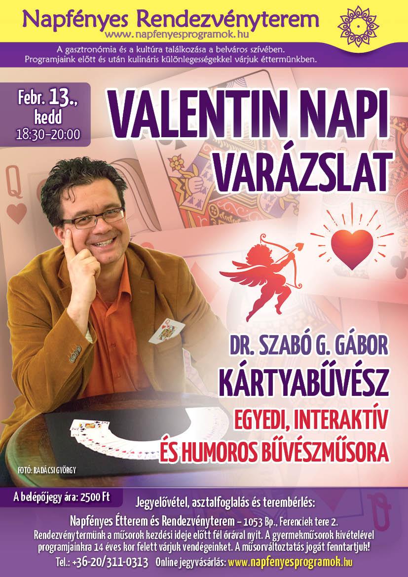Szabo G buvesz valentin A4 02