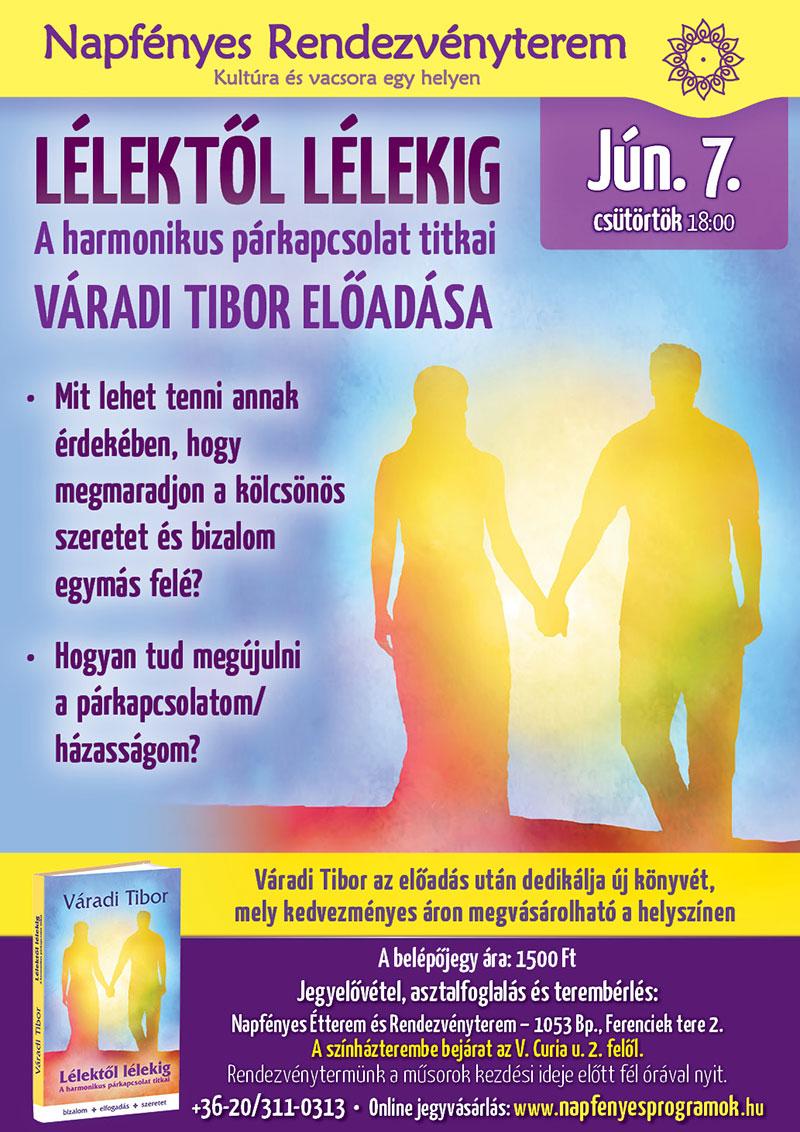 lelektol-lelekig-eloadas-2018-06-07