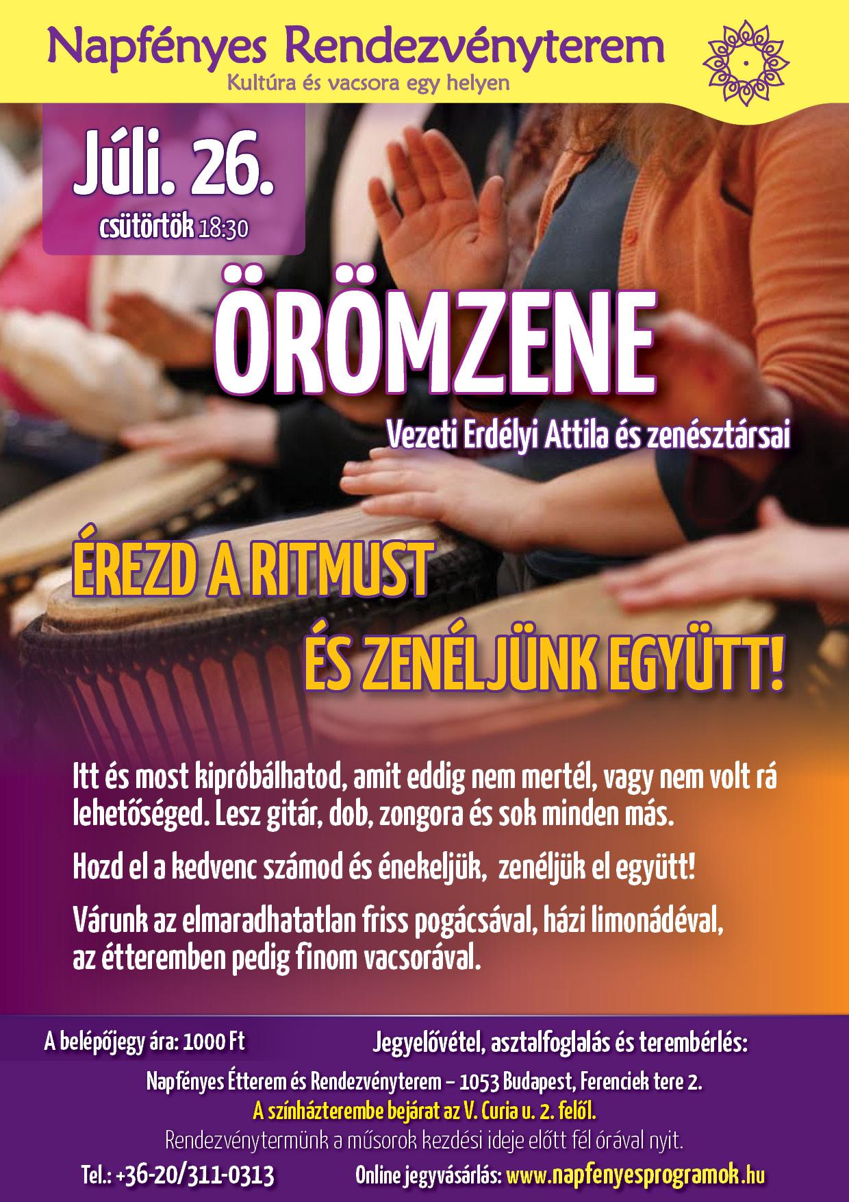 Oromzene A4
