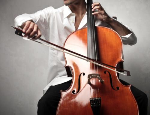 Virtuózok és mesterművek