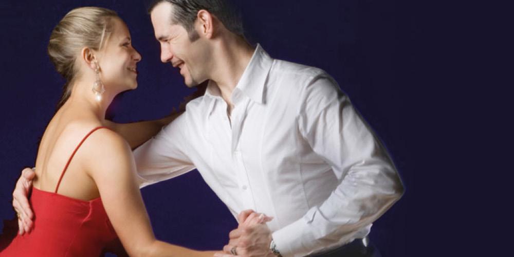 tánc (1000px X 500px) 2017 08 2