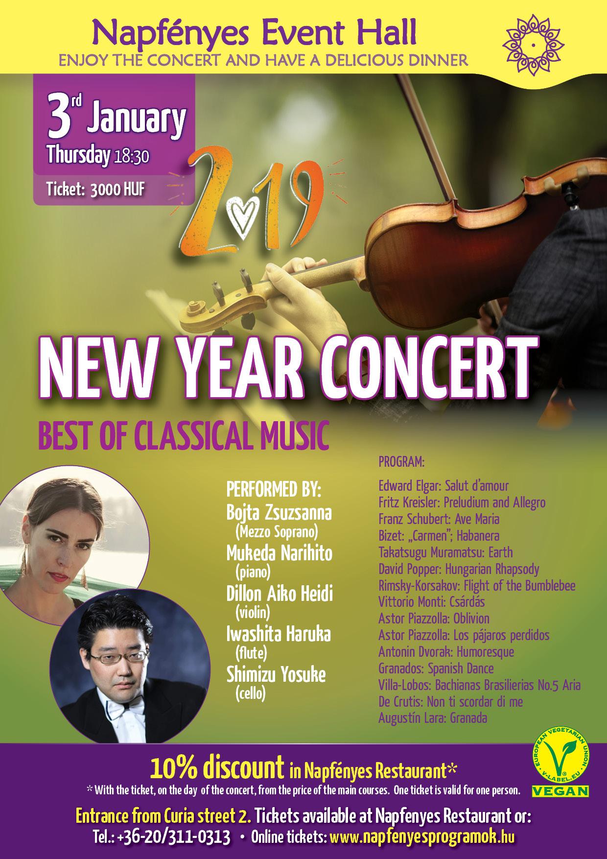 Ujevi koncert A4 EN