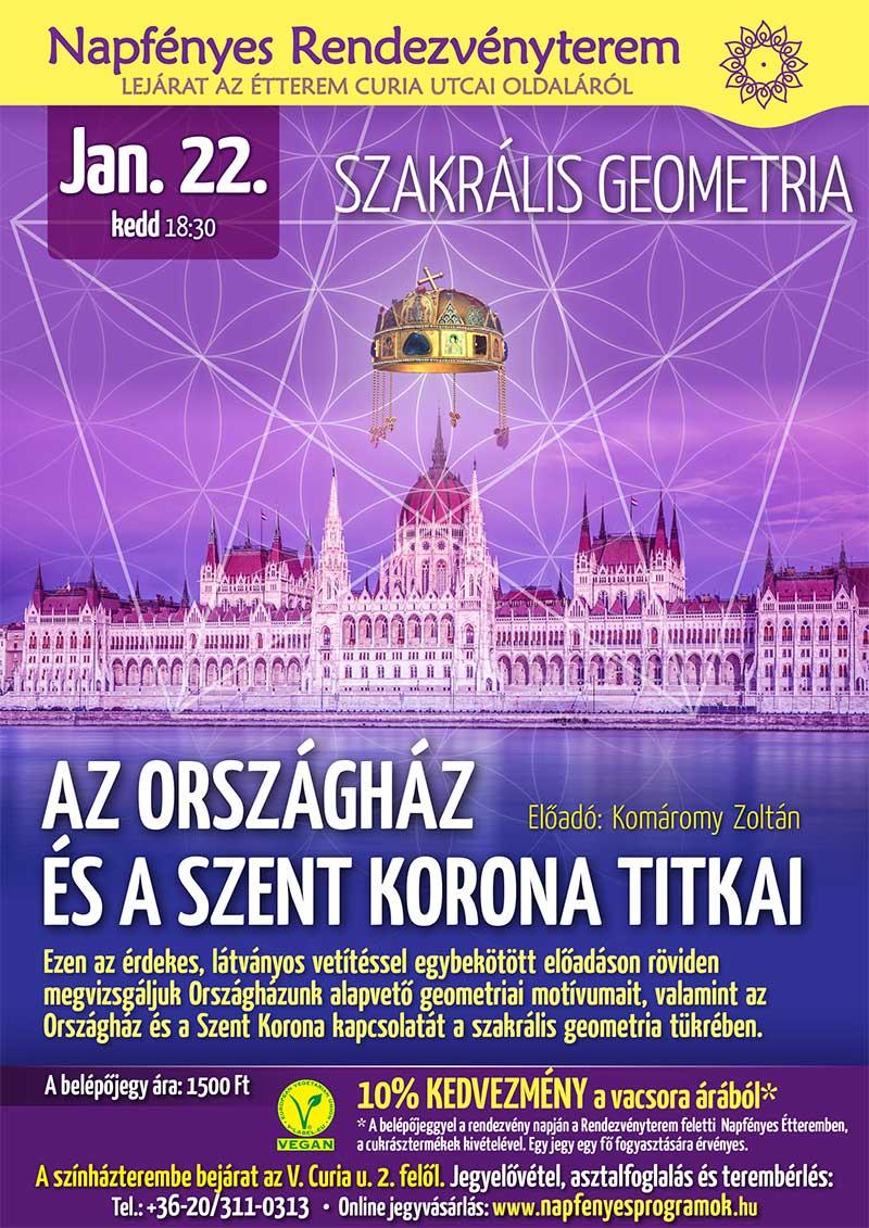 szgeo-parlament-A4