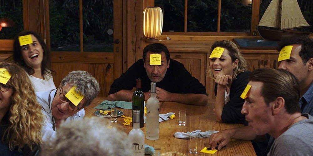 filmklub együtt megyünk2019 11 04