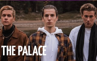 The palace 2019 12 14