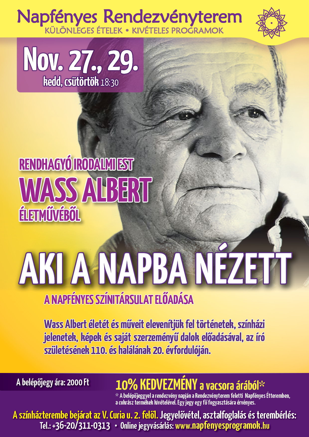 2018 11 27 29 Wass Albert A4
