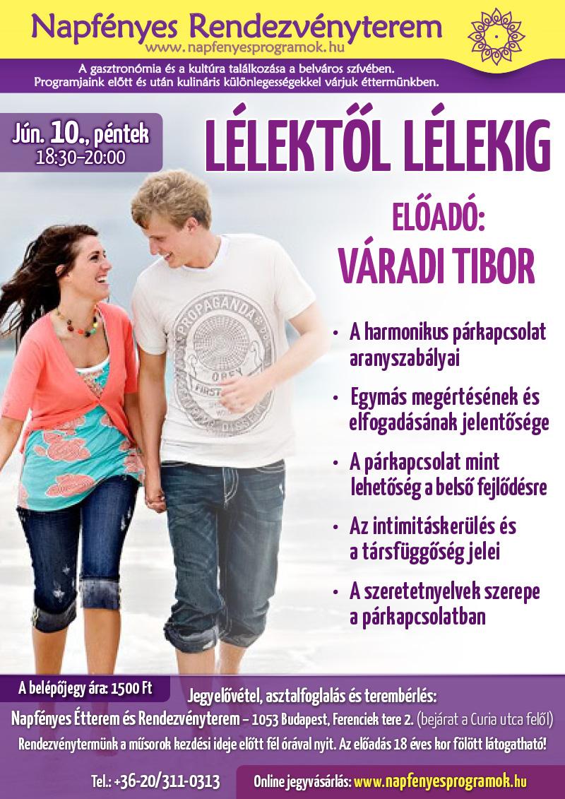 Lelektol lelekig A4 02