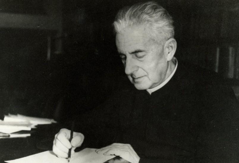 Sik Sandor 1963