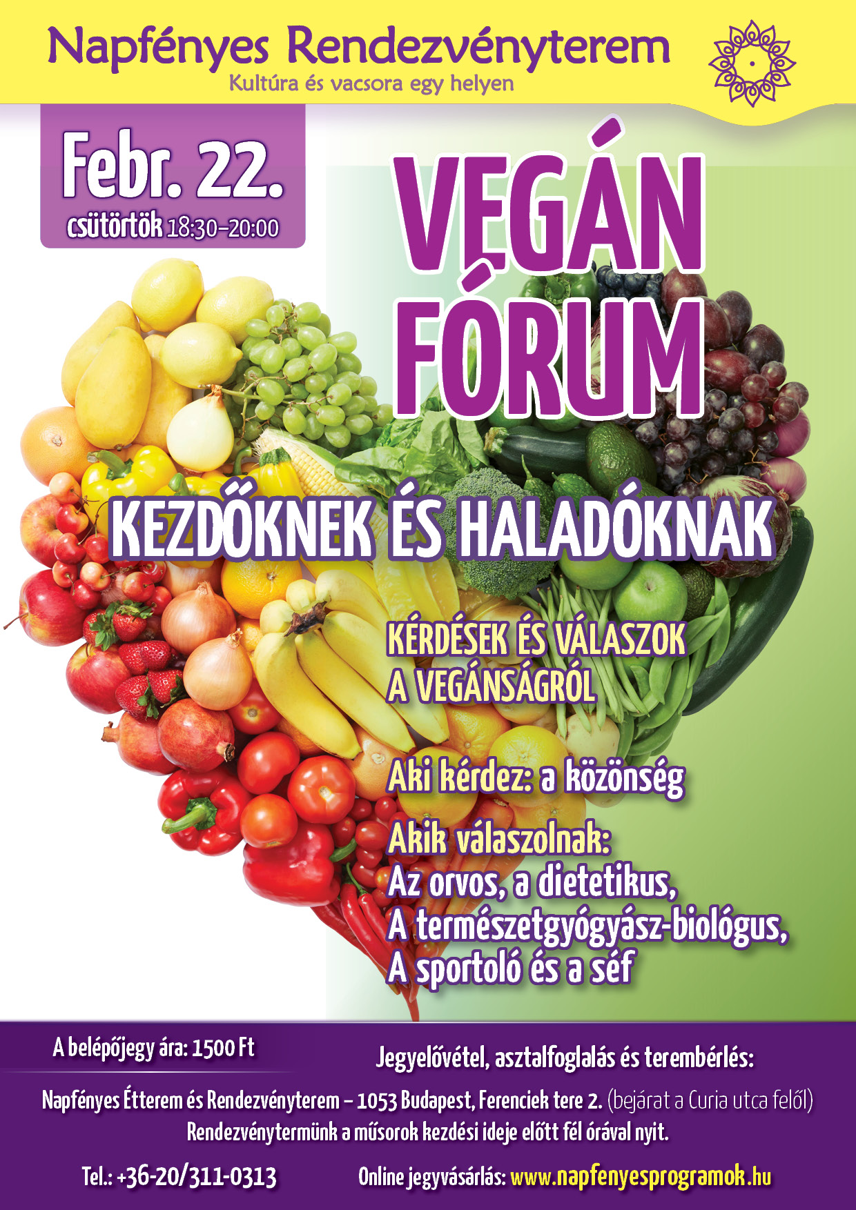 2018.02.22 Vegan forum A4
