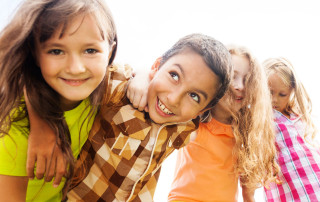 smile-town-childrens-dentist-langley-bc-s3