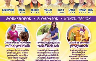 fesztival-2019-szorolap-eleje-03